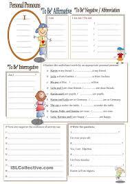 35 best vocabulary images on pinterest printable worksheets