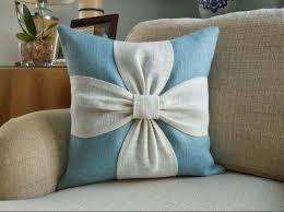 Modern Cushions For Sofas Sofa Cushion Covers This The Best Three Cushion Sofa Slipcover