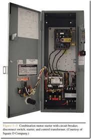 square d transformer wiring diagram efcaviation com