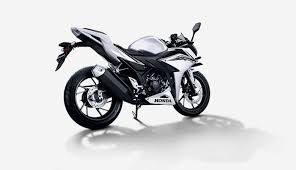 honda cbr bikes price list honda cbr 150r price in india mileage specs features review pics video