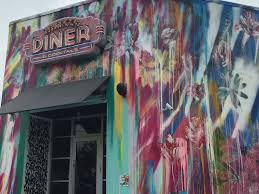 street spirit explore miami u0027s street art scene