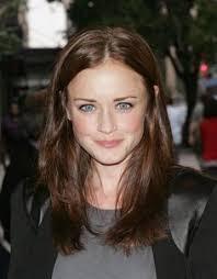 brown hair light skin blue eyes best hair colors for blue eyes and fair skin best hair color dye