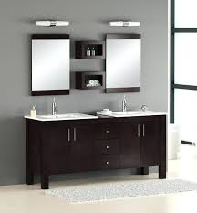 designer bathroom vanity modern bathroom vanities vitalyze me