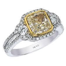gem diamond rings images Hellberg 39 s jewelers rings jpg