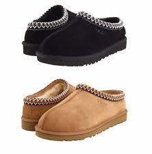 womens ugg boots ebay ugg tasman clothing shoes accessories ebay