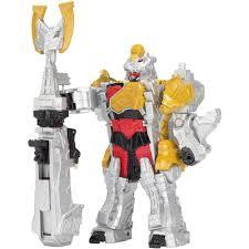 power rangers super megaforce legendary ranger key pack roleplay