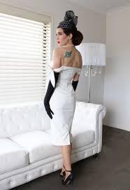 Wedding Dress Growtopia Miss Betty Doll