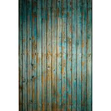 wood backdrop photography floor drop weathered distressed wood
