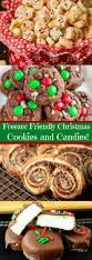 838 best cookies images on pinterest baking cookies dessert