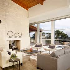 fireplace ideas from traditional to modern and more home dreamy decorations high stone fireplaces mantels up to ceiling for attractive living room design with floor window
