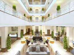 Interior Designer Blog by Mcconnell Marketing Blog U2013 Hospitality Marketing News And Advice