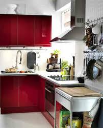 awesome modeles de petites cuisines modernes photos amazing house