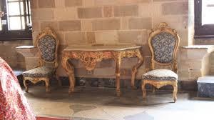 scrivania stile impero come riconoscere i principali stili dei mobili d epoca l