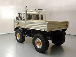 mercedes truck lifted http cartype com pics 9890 full mercedes benz unimog 74 03 jpg