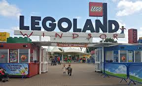Legoland Map Related Keywords Suggestions Legoland Map 2016 Long Tail Keywords