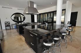 kitchen islands modern island u2013 modern ideas
