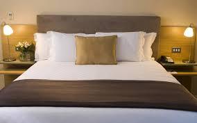 At Home Interiors Bedroom Elegant Interior Bedroom Design Ideas Showing High Beige