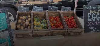 beverly farmers u0027 market beverly mass