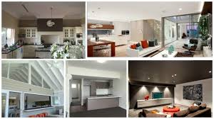 interior painting page orange painting and decorating sydney