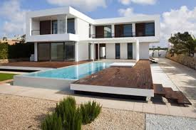 contemporary modern house plans get the best info about contemporary modern house designs