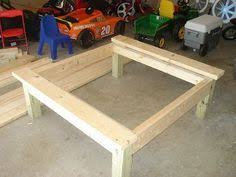 diy square coffee table diy square coffee table diy furniture pinterest square coffee