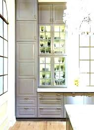 Narrow Depth Storage Cabinet Shallow Depth Storage Cabinets Shallow Depth Storage Cabinet