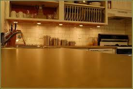 under cabinet lights ge under cabinet lighting ideas
