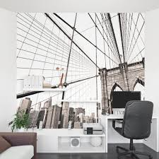 Wall Mural Autumn And Small Impeccable Printing Custom Wallpaper Also Good Profitable Business