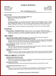 basic resume objective for a part time job resume objectives for first time job seekers part time job resume