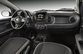 fiat toro pickup fiat toro gets 2 4 liter multiair and black jack edition