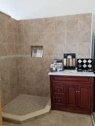 Granite Countertops For Bathroom Vanity by Custom Cabinets Granite Countertops Fredericksburg Fairfax