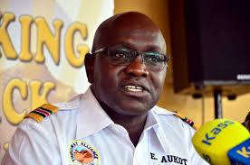 Seeking Nairobi Ekuru Aukot Seeks To Beat Uhuru In Naming Cabinet Nairobi News