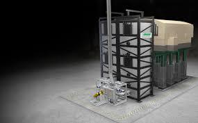 industrial gases supply equipment u0026 services praxair inc