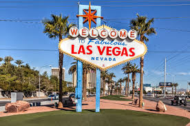 Las Vegas Strip Map Monorail by Free Things To Do And Get In Las Vegas Gate To Adventures