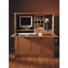 Hideaway Computer Desks For Home Home Office Hideaway Computer Desk Downloadable Woodworking Plan