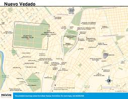 Map Cuba Maps Of Cuba And Havana Printable Travel Maps From Moon Guides