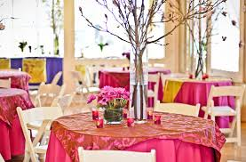 staten island party rentals table rentals tent rentals chair
