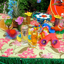 Tropical Party Themes - 305 best caribbean theme images on pinterest luau party
