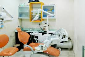 dental design dental design studio multi speciality clinic in bandra west