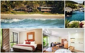 aanuka resort map waste 2017 conference venue accommodation