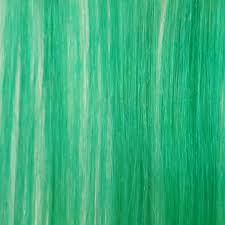 adore semi permanent hair dye sweet mint hair dye mint hair