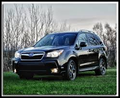 2014 Forester Roof Rack by 2014 Forester Picture Thread Subaru Forester Owners Forum