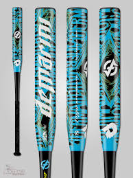 demarini aftermath 2015 demarini flipper aftermath 1 20