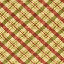 Waverly Upholstery Fabric Upholstery Fabric Plaid Linen A Little Soiree Chit Chat