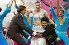 Jaya Bachchan Hot Pics - polkastripes zebradots bollywood so bad that its good