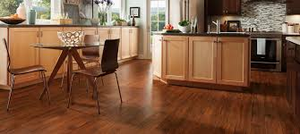 Laminate Flooring Tampa Fl Get Flooring Tampa Bay Best Option On Laminate Floors U003e 813 406 2281