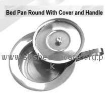 Bed Pan Bed Pan Bed Pan Suppliers And Manufacturers At Alibaba Com