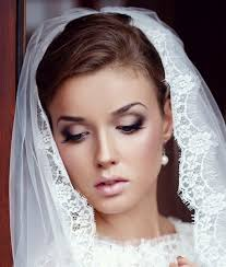 airbrush makeup for wedding best 25 wedding airbrush makeup ideas on