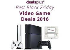 best black friday deals on xbox 360 console cheap price 10pcs lot x360run for xbox360 slim trinity and corona