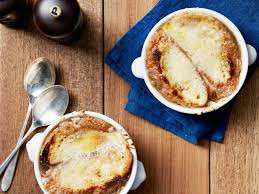 tiramisu recipe tyler florence french onion soup recipe tyler florence food network